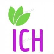 Cổng thông tin tương tác đa phương tiện - ICH