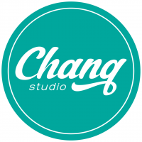 CHANG Concept