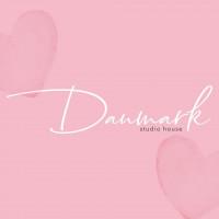 Danmark studio house