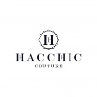 Hacchic Couture