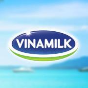 Công Ty Cổ Phần Sữa Việt Nam - Vinamilk