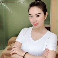 Chang SPA