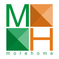 MOREHOME