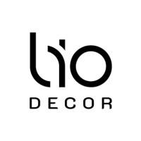 LIO DECOR