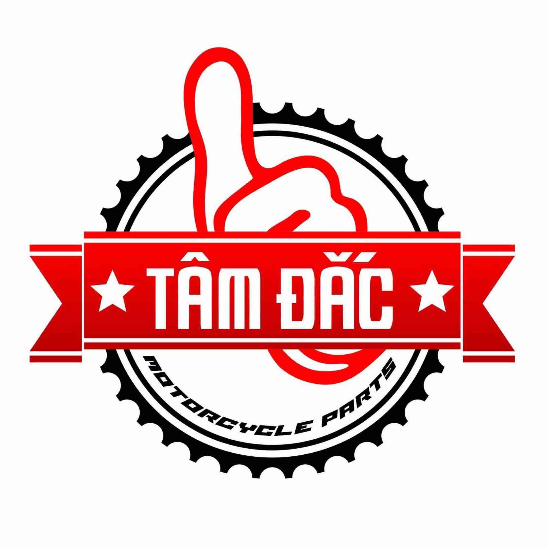 Tâm Đắc Motocycle Parts