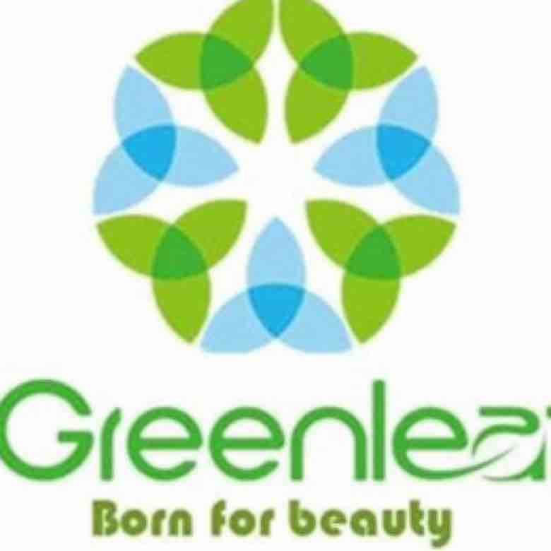 #Greenleaf yêu thương - hàng tiêu dùng chất lượng cao