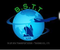 Blue Sea Transportation | Dịch Vụ Vận Chuyển