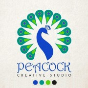Peacockoo Media