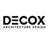 Decox Interior Design