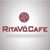 RitaVõ  Cafe