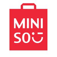 Miniso Việt Nam