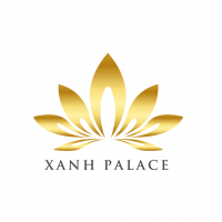 Xanh Palace