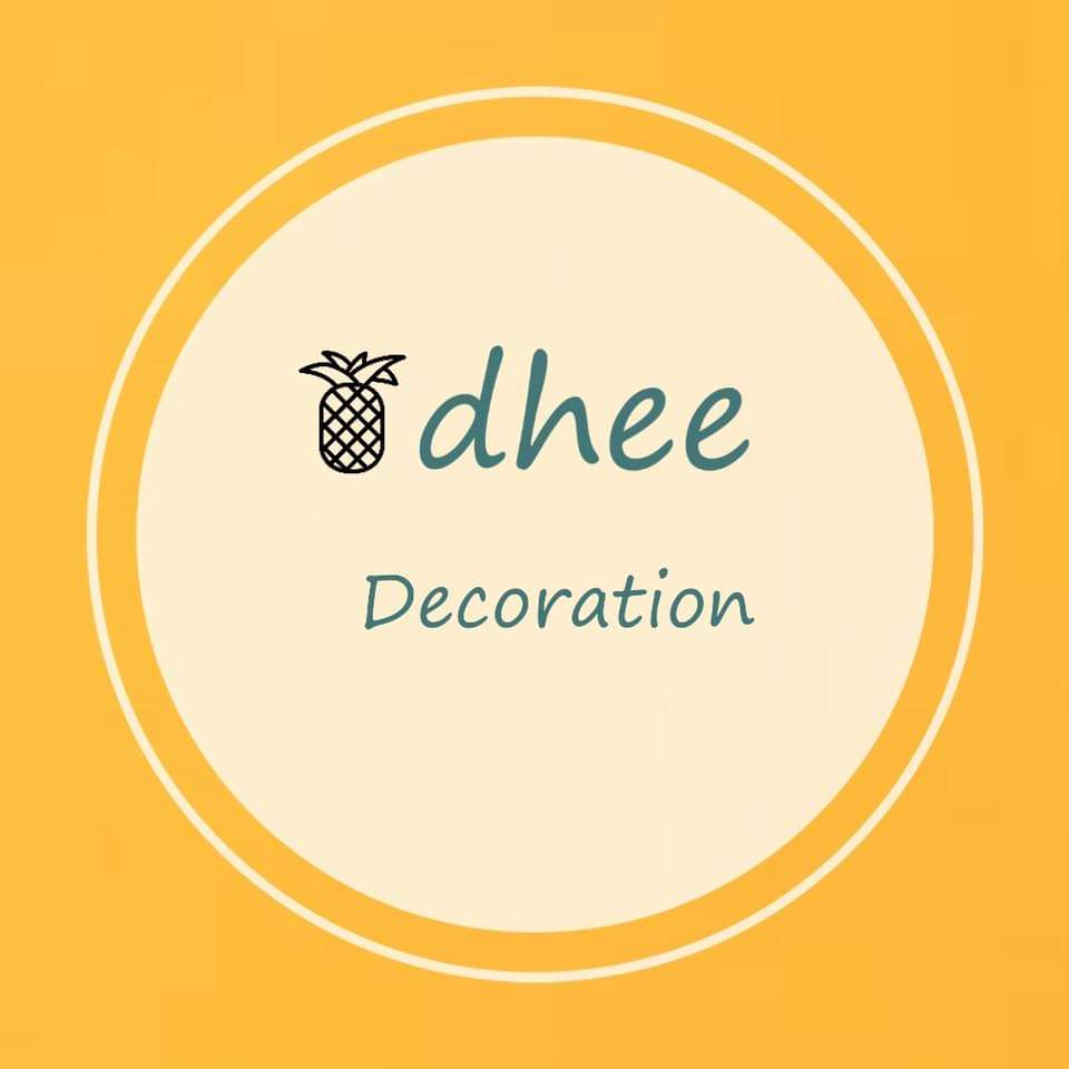 Dhee Decor
