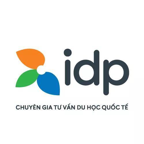 IDP Education Vietnam