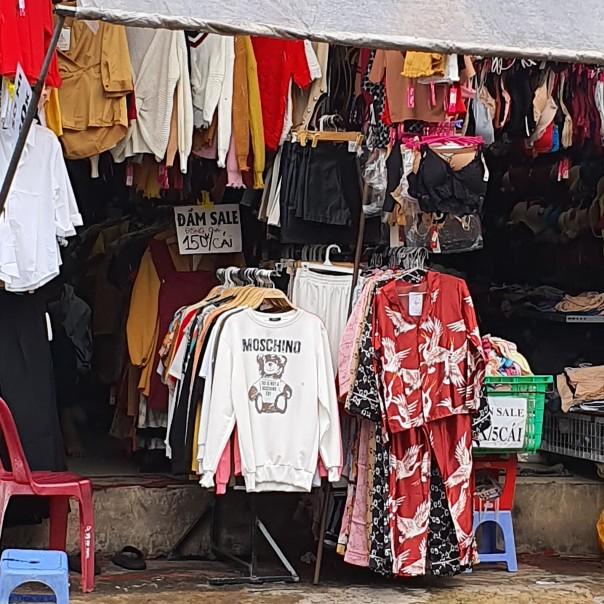 Nguyễn Đức Trí Nhân Shop