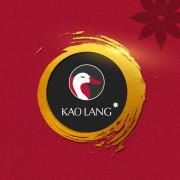 Kao Lang Shop