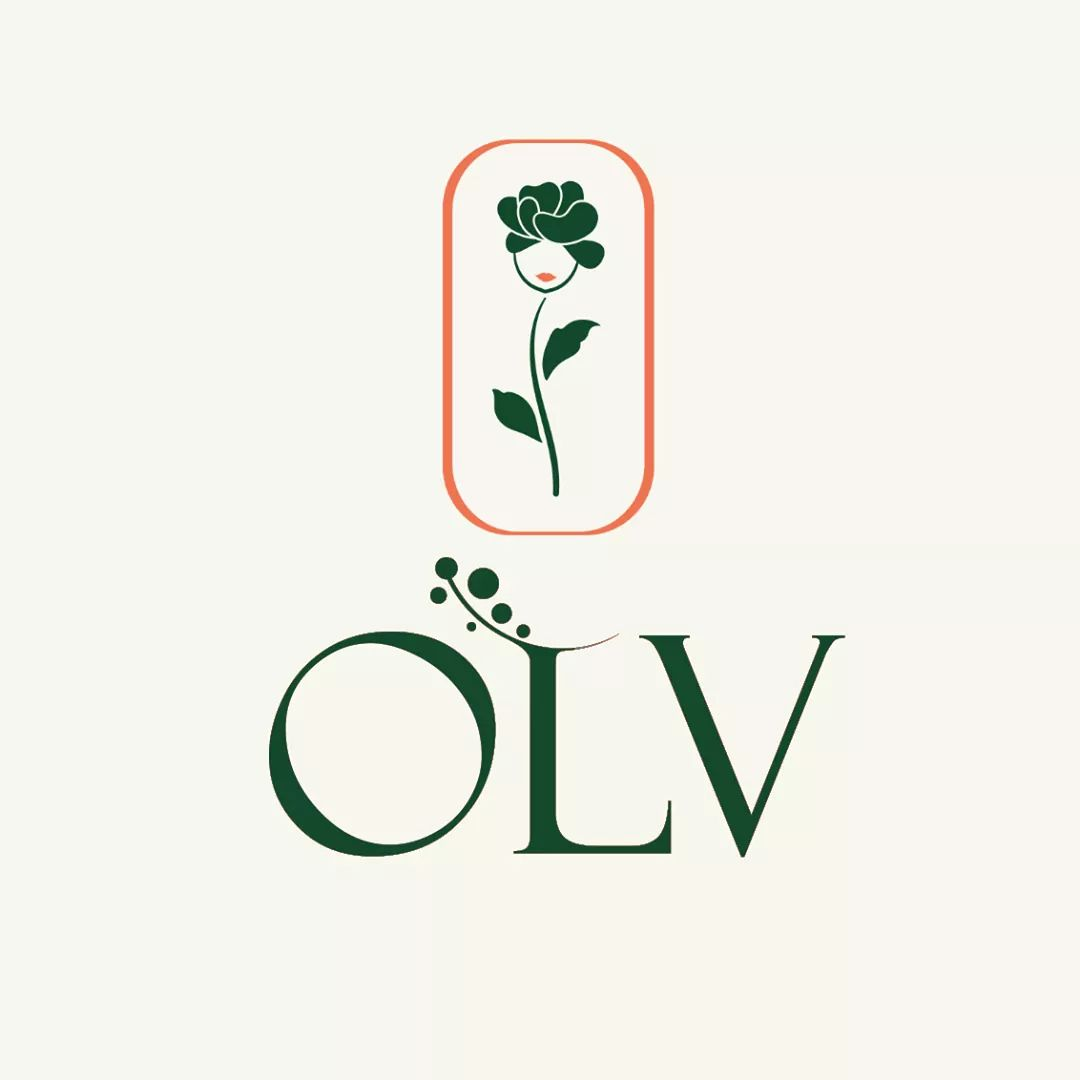 OLV Boutique