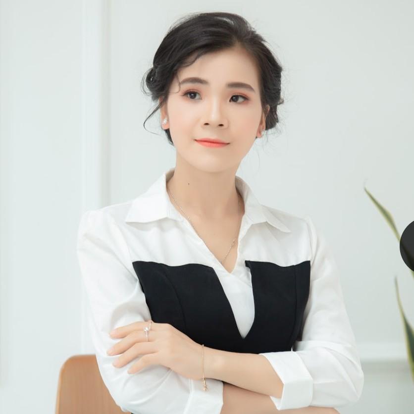 Nguyễn Thị Kim Xinh Shop