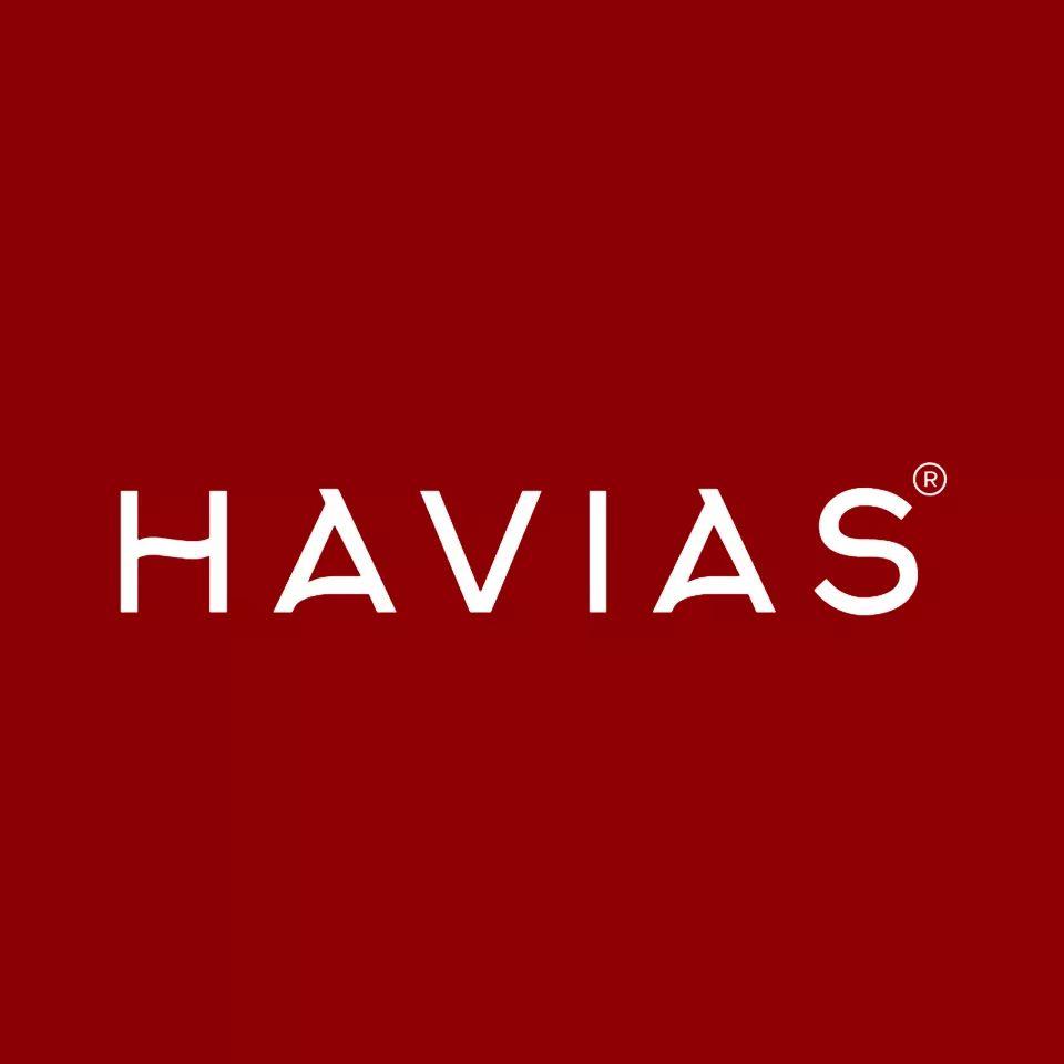 HAVIAS