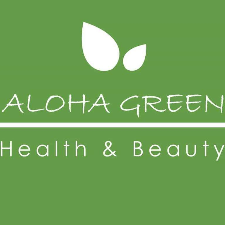 Aloha Green 2 (Trà Gạo lứt Hera) Aloha Green 2 (Trà gạo lứt Hera)