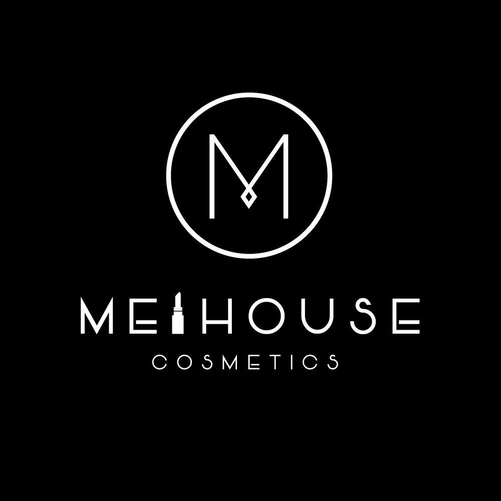 Mei House