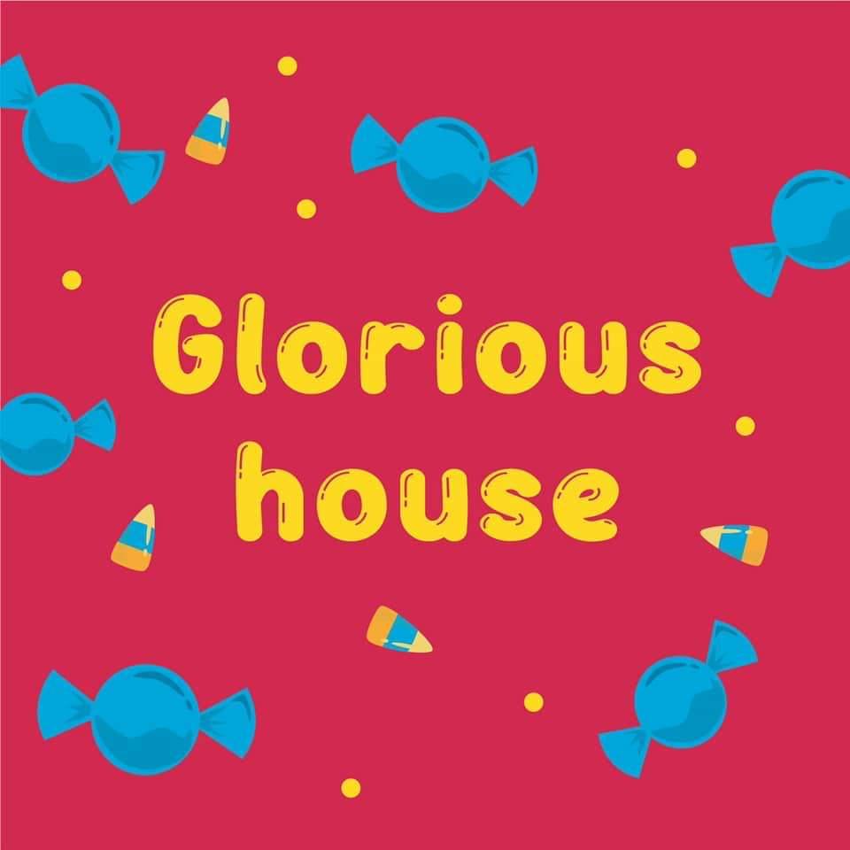 Glorious.house