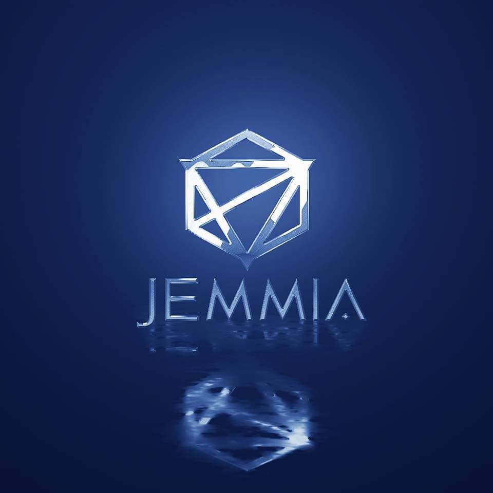 Jemmia.Silver