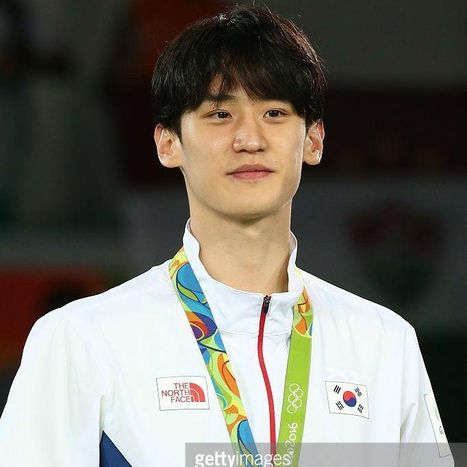 Võ Olympic
