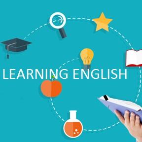 Học Tiếng Anh Mỗi Ngày