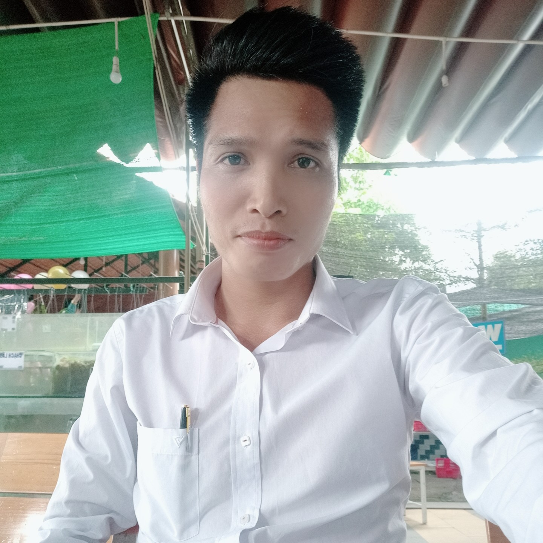 Duy Phong Shop