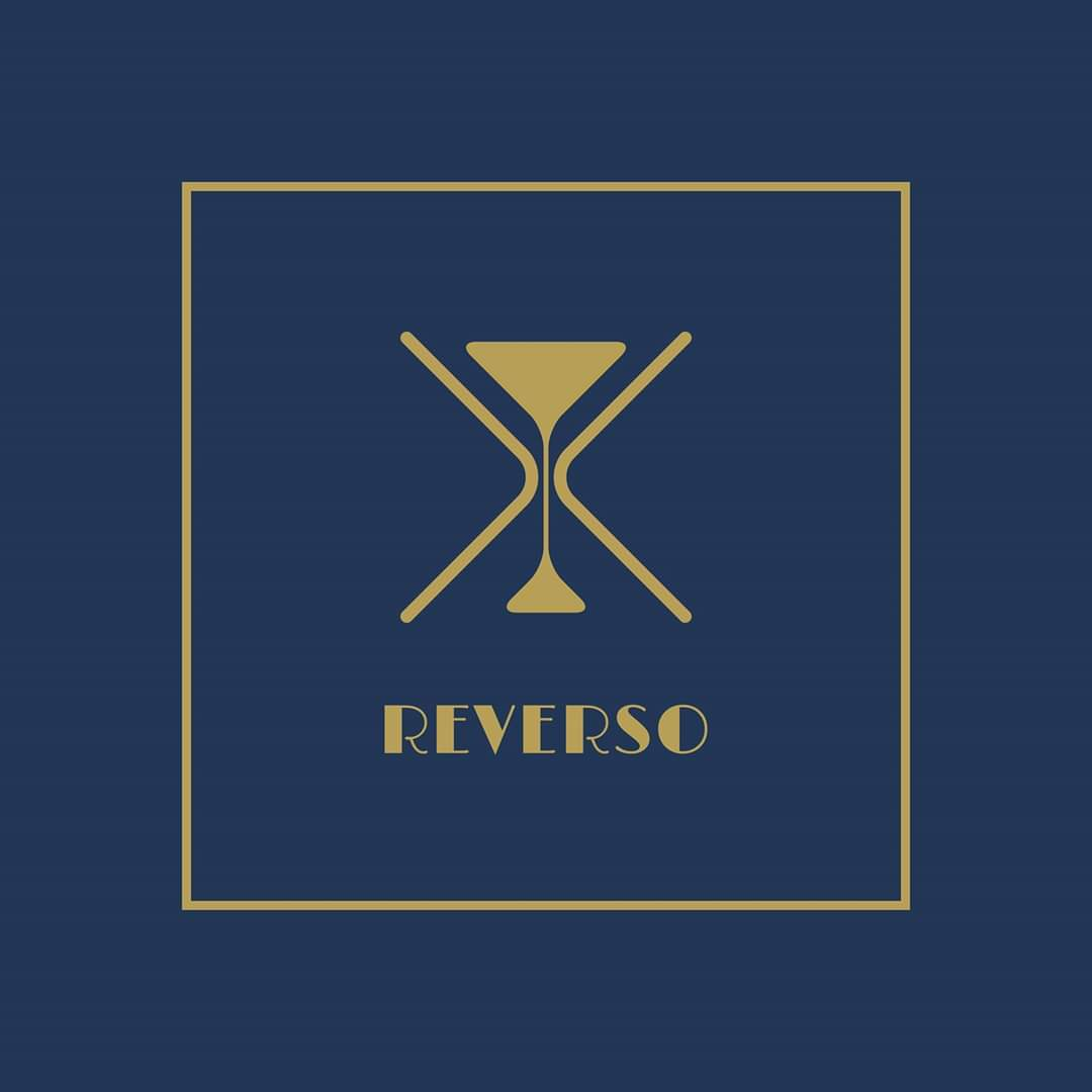 Reverso Cooktail Bar