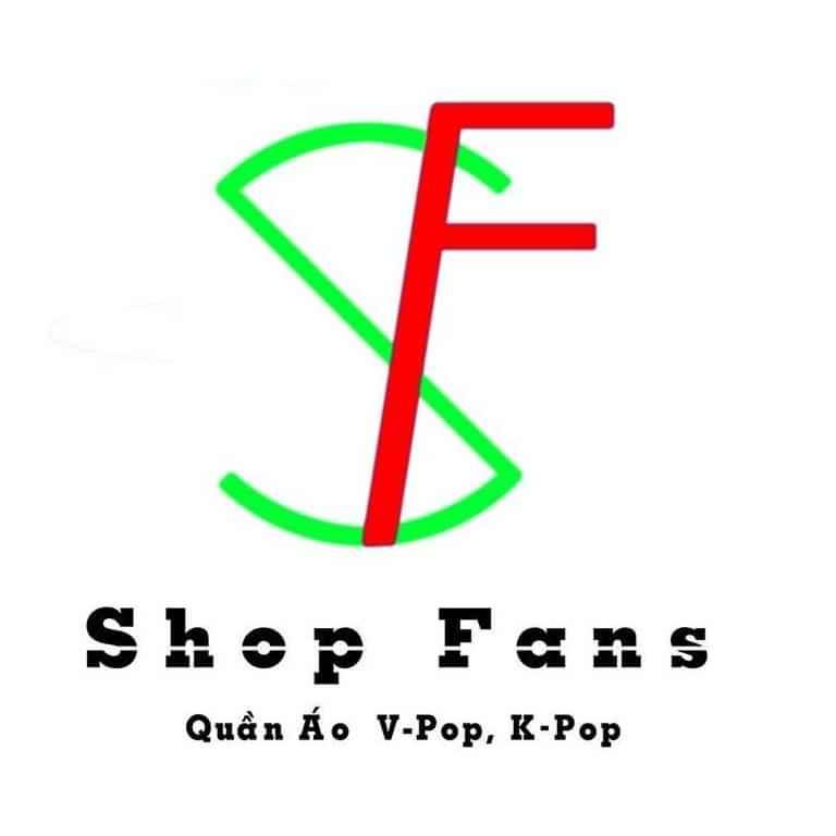Shop Fans