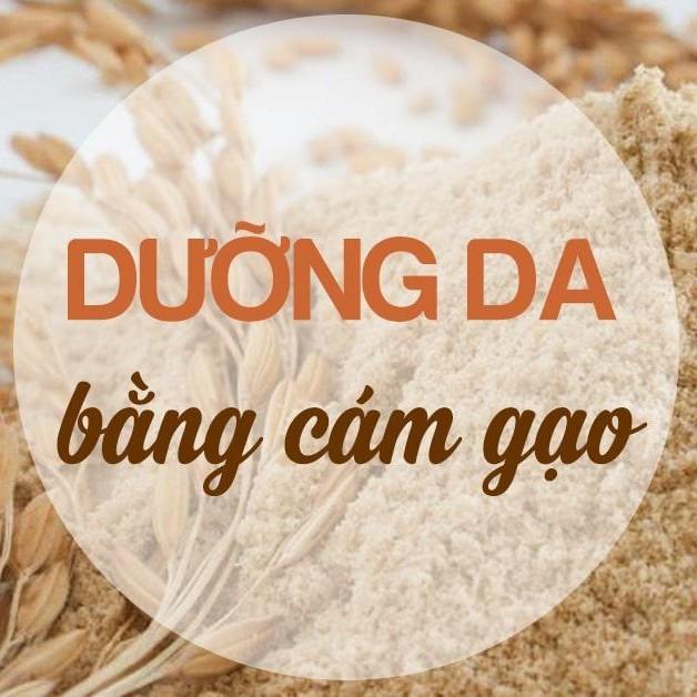 Giang Giang Shop