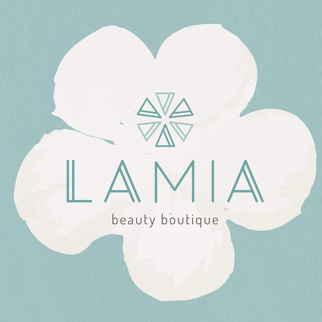 Lamia Beauty
