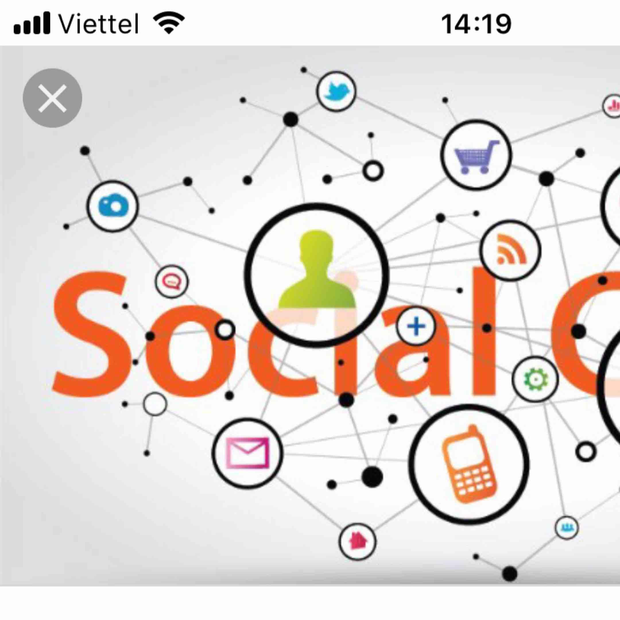 Xã hội