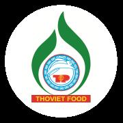 Thỏ Việt Food Shop