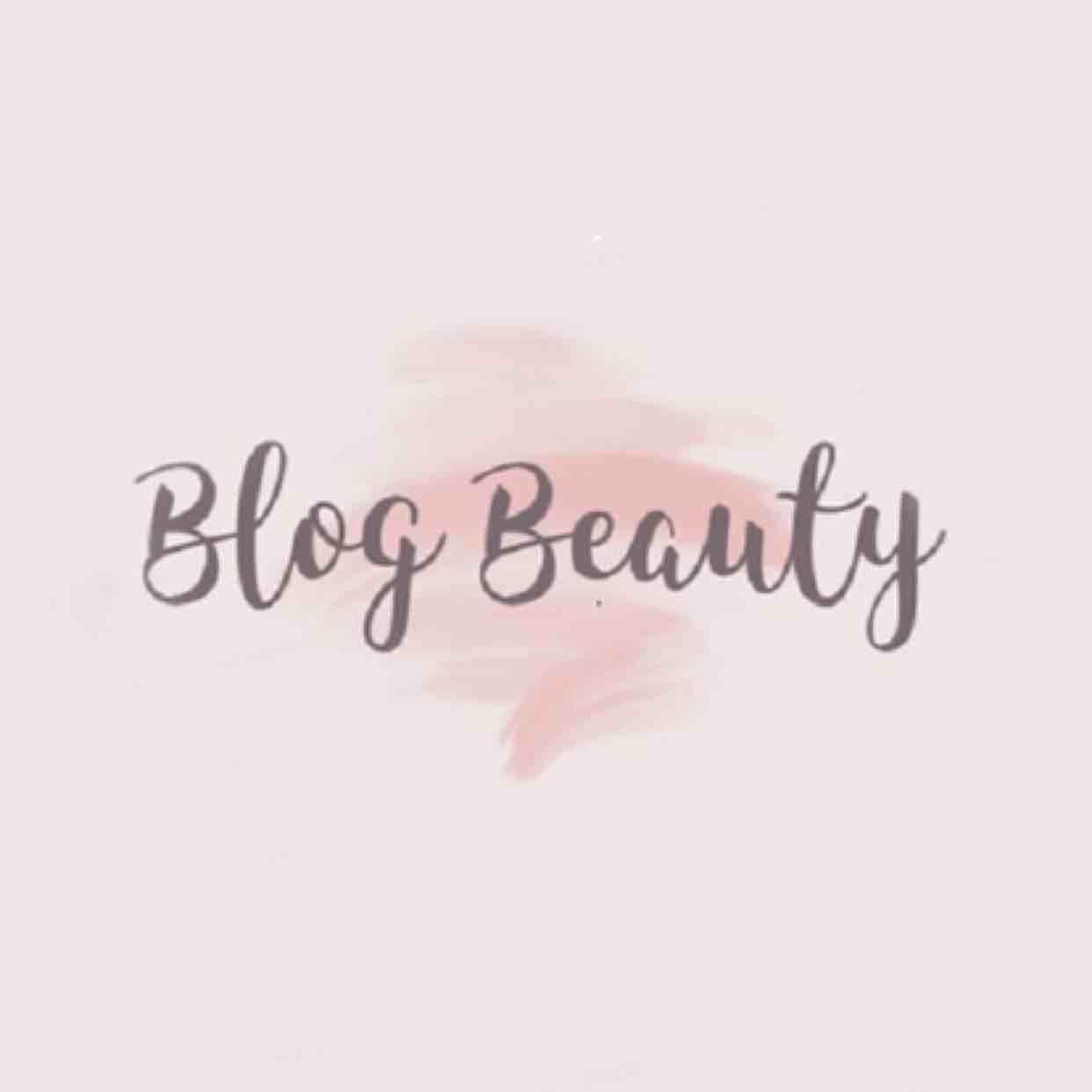 Blog Làm Đẹp
