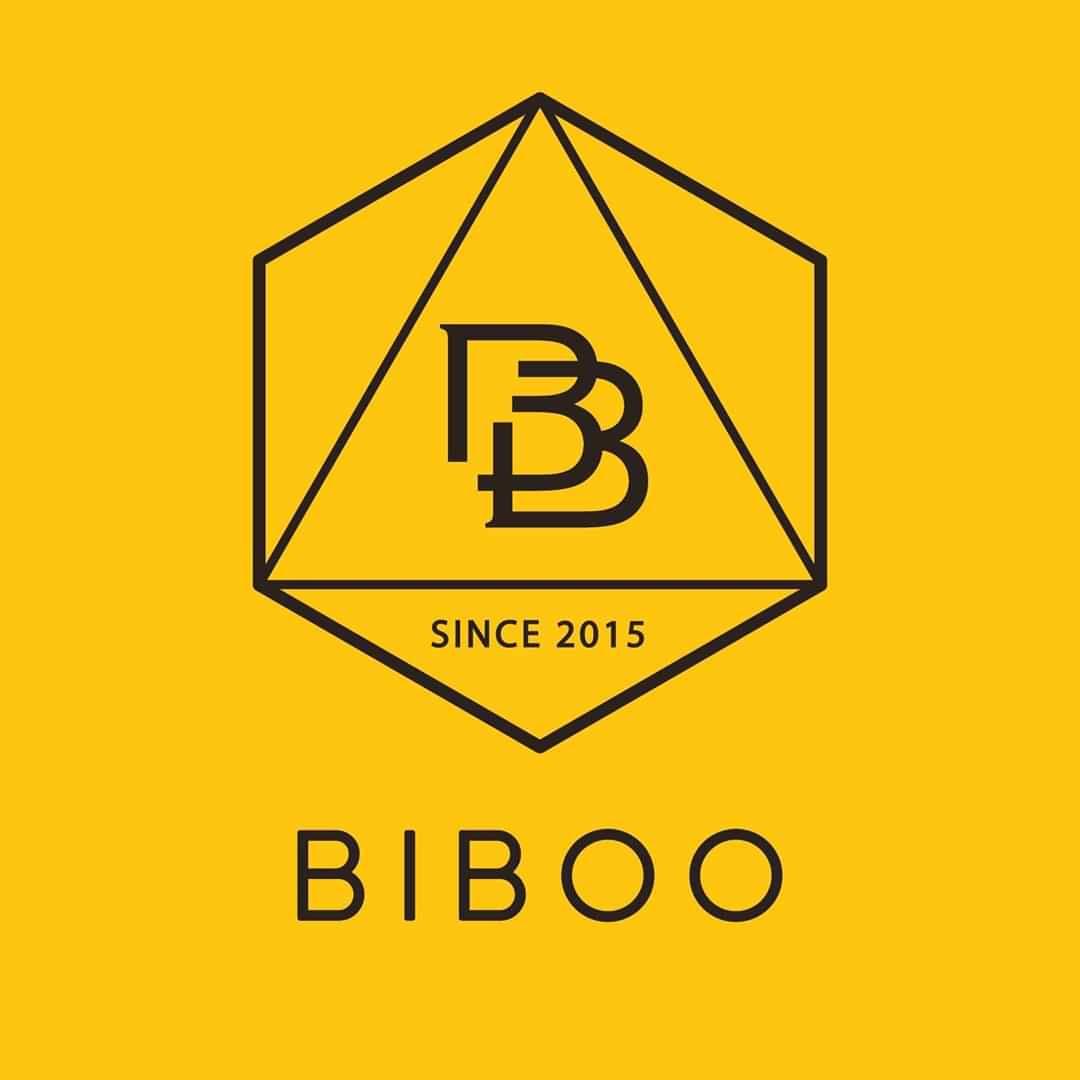 Biiboo