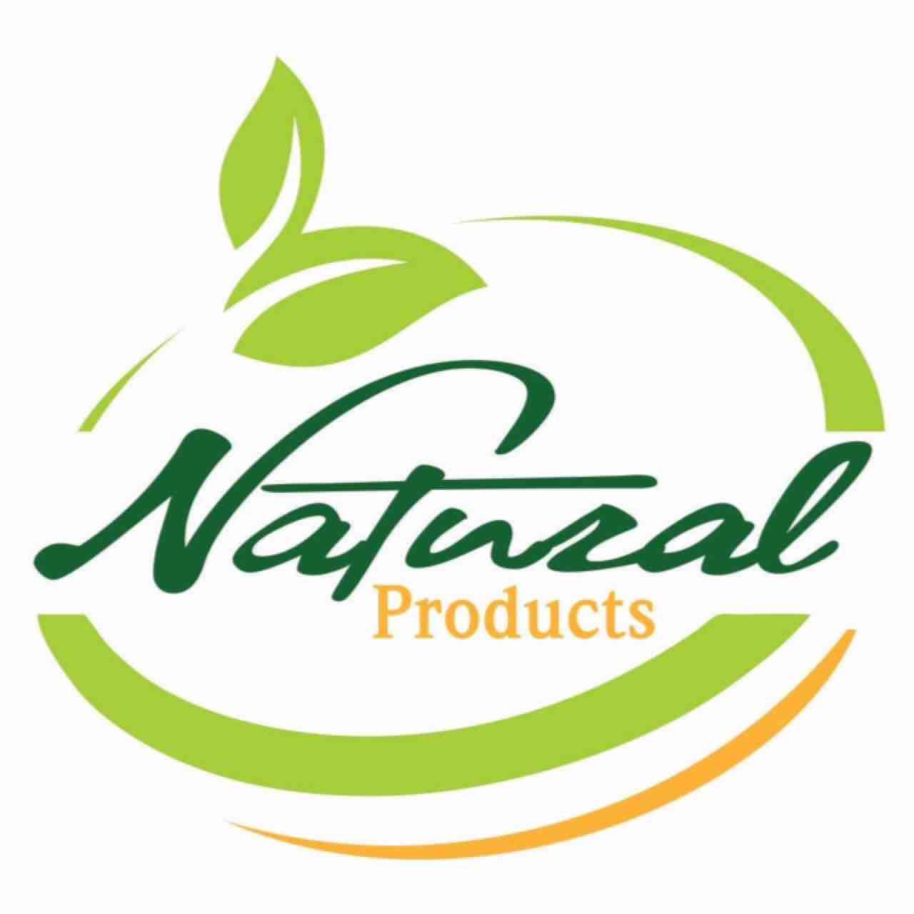 Natural Minh Ngọc Shop