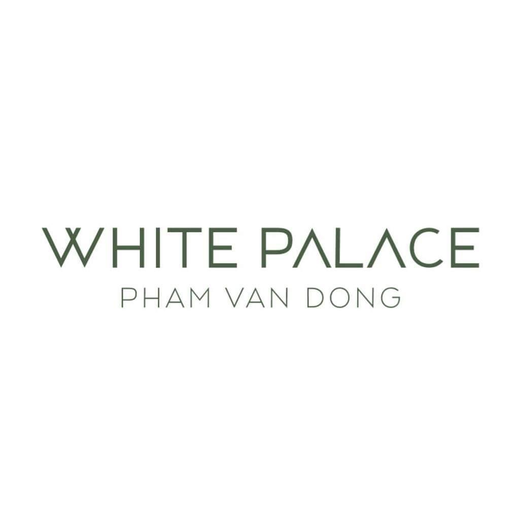 White Palace Pham Van Dong