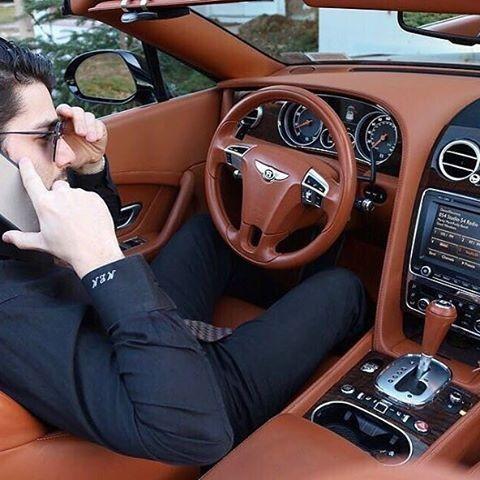 Luxury Channel