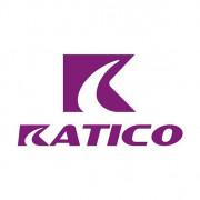 KATICO