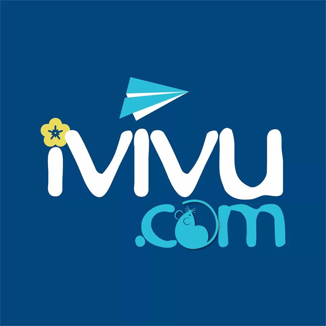 IVIVU