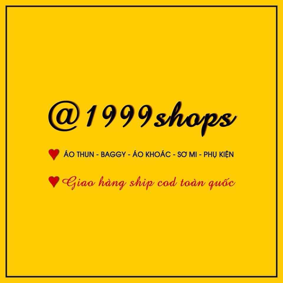 1999 Shops