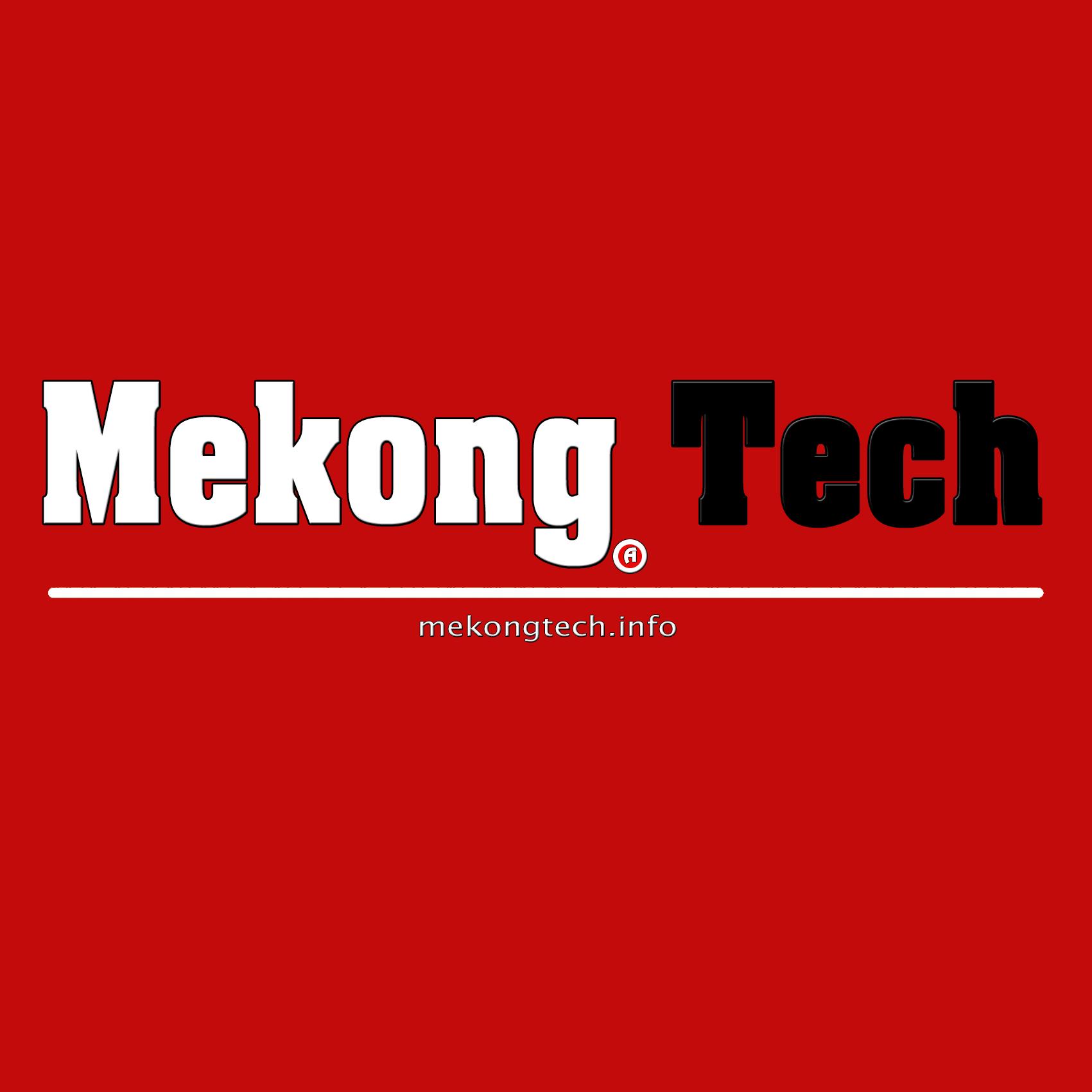 Mekong Tech