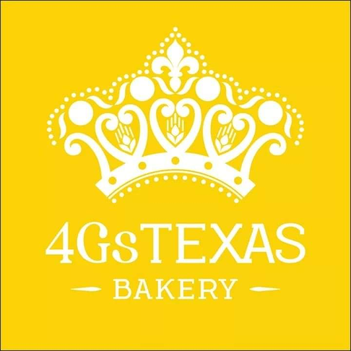 4Gs Texas