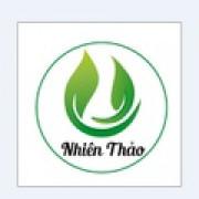 Công ty TNHH Nhiên Thảo Quảng Trị Shop