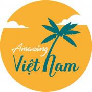 Amazing Việt Nam