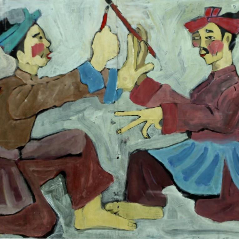 Việt Giải Trí