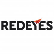 Công ty cổ phần RedEyes